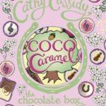 [PDF] [EPUB] Coco Caramel (Chocolate Box Girls, #4) Download