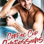 [PDF] [EPUB] Coffee Cup Confessions Download