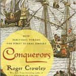 [PDF] [EPUB] Conquerors: How Portugal Forged the First Global Empire Download
