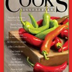 [PDF] [EPUB] Cook's Illustrated Download