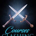 [PDF] [EPUB] Courses Clashing (True Marks Series Book 2) Download