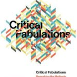 [PDF] [EPUB] Critical Fabulations: Reworking the Methods and Margins of Design Download