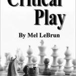 [PDF] [EPUB] Critical Play (Michael Cailen Book 3) Download