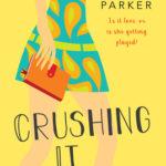 [PDF] [EPUB] Crushing It Download