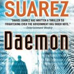 [PDF] [EPUB] Daemon (Daemon, #1) Download