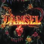 [PDF] [EPUB] Damsel Download