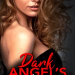 [PDF] [EPUB] Dark Angel's Seduction (The Children of the Gods #15) Download
