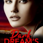 [PDF] [EPUB] Dark Dream's Unraveling (The Children of the Gods #27) Download