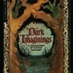 [PDF] [EPUB] Dark Imaginings Download