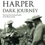 [PDF] [EPUB] Dark Journey: Three key NZ battles of the western front Download