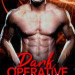 [PDF] [EPUB] Dark Operative: A Shadow of Death (The Children of the Gods #17) Download