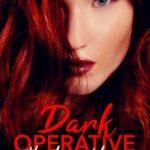 [PDF] [EPUB] Dark Operative: The Dawn of Love (The Children of the Gods #19) Download