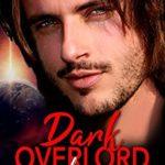 [PDF] [EPUB] Dark Overlord New Horizon (The Children Of The Gods Paranormal Romance Series Book 38) Download