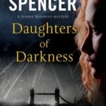 [PDF] [EPUB] Daughters of Darkness Download