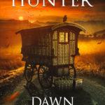 [PDF] [EPUB] Dawn Caravan (Elemental Legacy, #4) Download