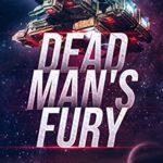 [PDF] [EPUB] Dead Man's Fury (Dead Man's War Book 3) Download