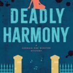 [PDF] [EPUB] Deadly Harmony Download