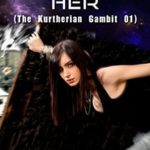 [PDF] [EPUB] Death Becomes Her (The Kurtherian Gambit #1) Download