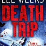 [PDF] [EPUB] Death Trip (Detective Johnny Mann, #3) Download