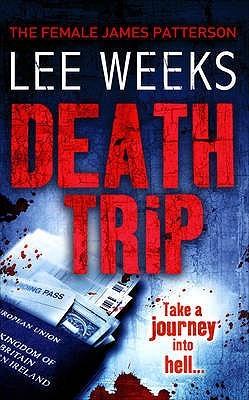[PDF] [EPUB] Death Trip (Detective Johnny Mann, #3) Download by Lee  Weeks