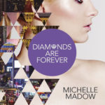 [PDF] [EPUB] Diamonds are Forever (The Secret Diamond Sisters, #3) Download
