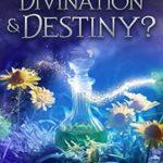 [PDF] [EPUB] Divorce, Divination and . . . Destiny? : A Paranormal Women's Fiction Novel (Midlife Mayhem Book 2) Download