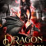 [PDF] [EPUB] Dragon Academy (Dragon Tamers of Pyralis, #1) Download