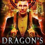 [PDF] [EPUB] Dragon's Torment: A Zeke Phoenix Supernatural Thriller (Badlands Paranormal Police Department) Download