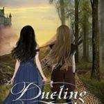 [PDF] [EPUB] Dueling Fates Download