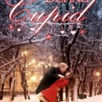[PDF] [EPUB] Duping Cupid Download