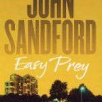 [PDF] [EPUB] Easy Prey (Lucas Davenport, #11) Download