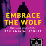 [PDF] [EPUB] Embrace the Wolf Download