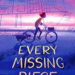 [PDF] [EPUB] Every Missing Piece Download
