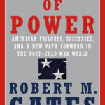 [PDF] [EPUB] Exercise of Power: American Failures, Successes, and a New Path Forward in the Post-Cold War World Download