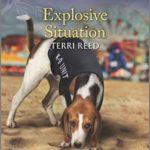 [PDF] [EPUB] Explosive Situation (True Blue K-9 Unit: Brooklyn Book 4) Download