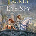 [PDF] [EPUB] Eye Spy (Valdemar: Family Spies, #2) Download