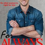 [PDF] [EPUB] FOR ALWAYS: Mason and Maura Part 2 (Gemstone FOR Book 3) Download