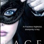 [PDF] [EPUB] Faceless Download