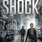 [PDF] [EPUB] Fight the Shock: A Post-Apocalyptic EMP Survival Thriller (World in Collapse Book 1) Download