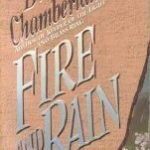 [PDF] [EPUB] Fire and Rain Download