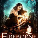 [PDF] [EPUB] Fireborne (Raven Cursed #1) Download