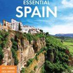 [PDF] [EPUB] Fodor's Essential Spain 2019 (Full-color Travel Guide Book 2) Download