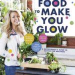 [PDF] [EPUB] Food to Make You Glow Download