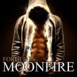 [PDF] [EPUB] Forged in Moonfire (Amber Lee, #2.5) Download