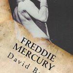 [PDF] [EPUB] Freddie Mercury: The Biography Download