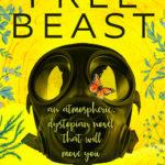 [PDF] [EPUB] Free Beast Download