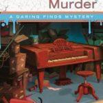 [PDF] [EPUB] French Polished Murder Download