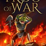[PDF] [EPUB] Frog of War (Anura Rising: Book Two): A Kingdom Building Fantasy Litrpg Series Download