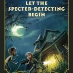 [PDF] [EPUB] Ghost Detectors Volume 1: Let the Specter-Detecting Begin, Books 1-3 Download