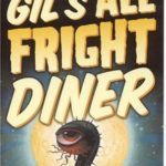 [PDF] [EPUB] Gil's All Fright Diner Download